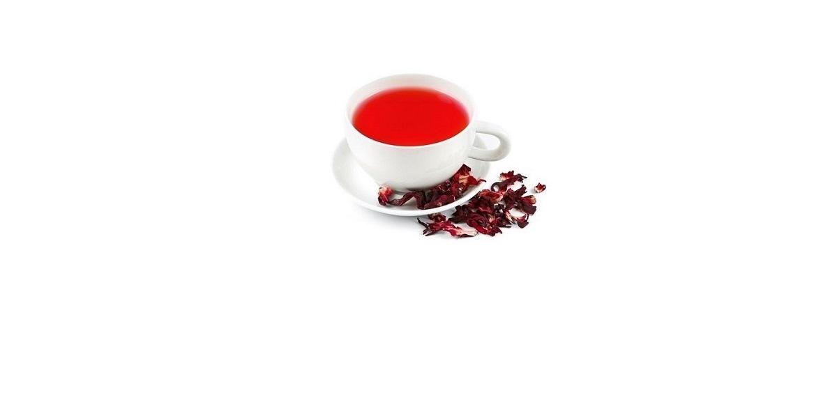 کامبوجا چای ترش